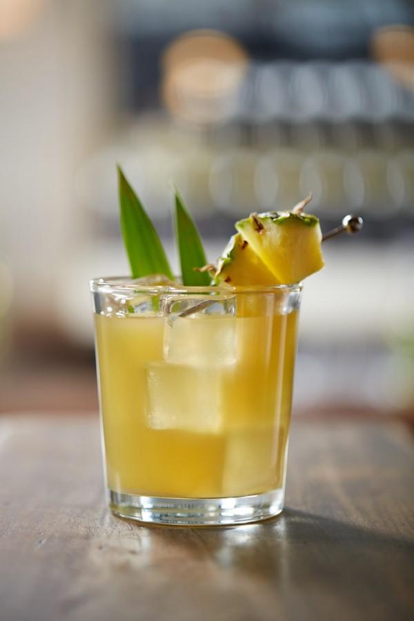 pineapple-fizz.jpg
