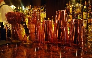 Cocktail_Tools-300x190.jpg