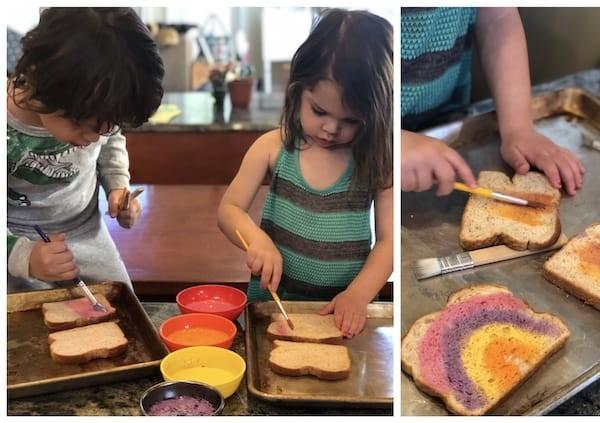 painting-bread-social-distancing.jpg