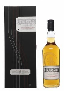 special-releases-2016-cragganmore-copy