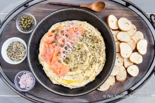 Everything Hummus & Lox-148