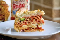 Italian-Zucchini-Rustica-4.jpg?w=205