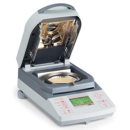 lab-moisture-analyzer-500x500.jpg