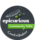 epicurious-community-table-contributor