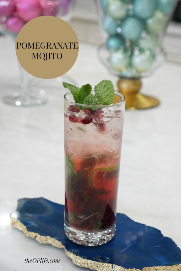 Pomegranate-Mojito-PIN.jpg