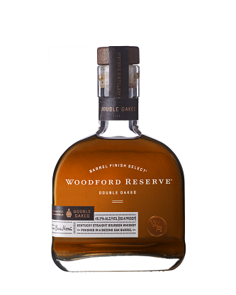 WoodfordReserveDoubleOaked-375ml-Front.png