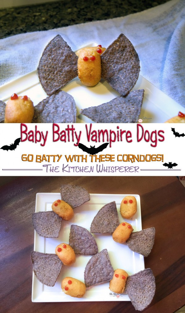 baby-batty-vampire-dogs