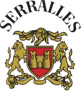 logo_destilerc3ada_serrallc3a9s.jpg?w=500