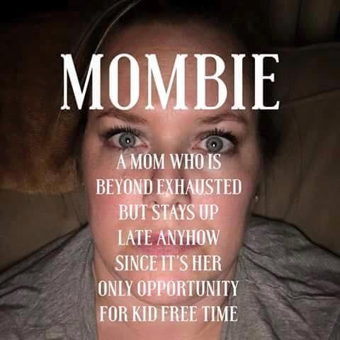 mombieimage