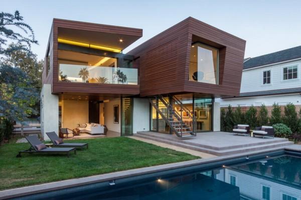 Split House by Kovac Design Studio (1)