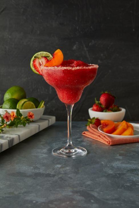 Strawberry_Peach_Margarita_0546.jpg