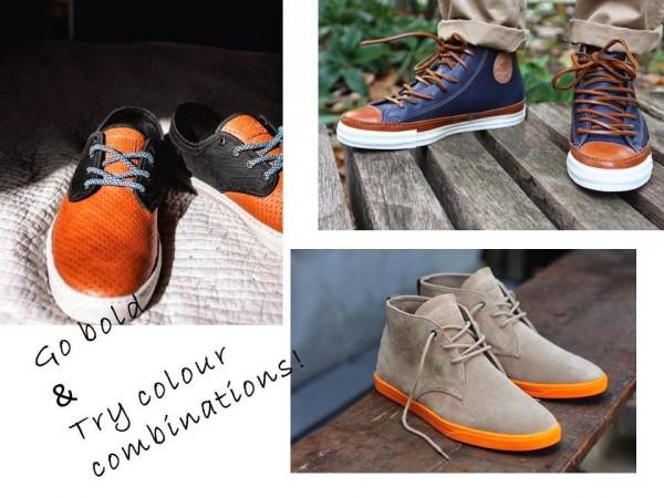 ShoePorn+UK2.jpg