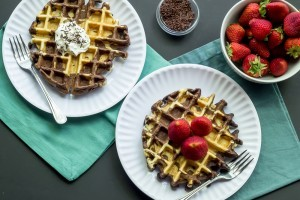 Marble-Waffles-overhead-300x200.jpg