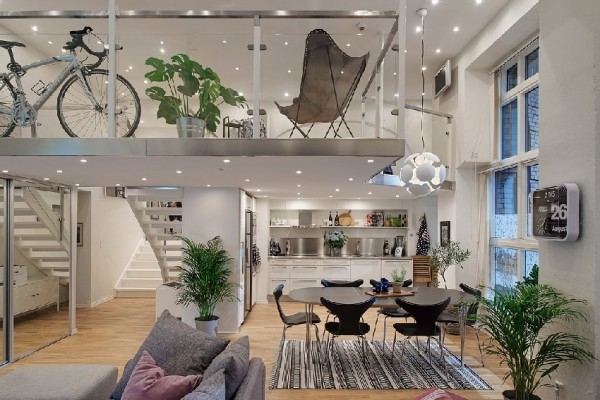 swedish home (9)