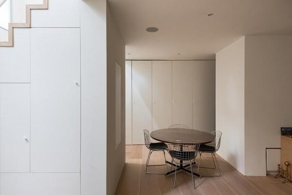 highgate-road-minimalist-industrial-loft-london-nw5-7