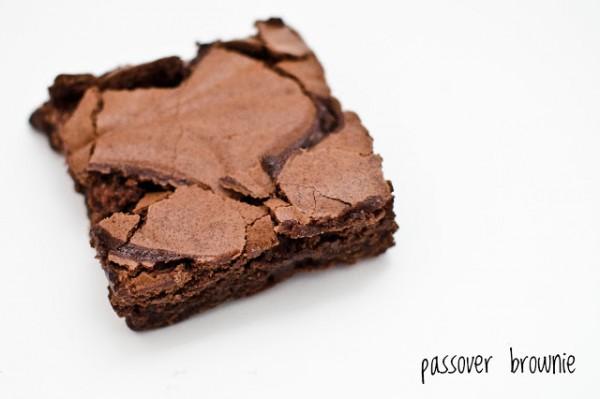 Rosies+Bakery+-+Passover+-+Brownie.jpg
