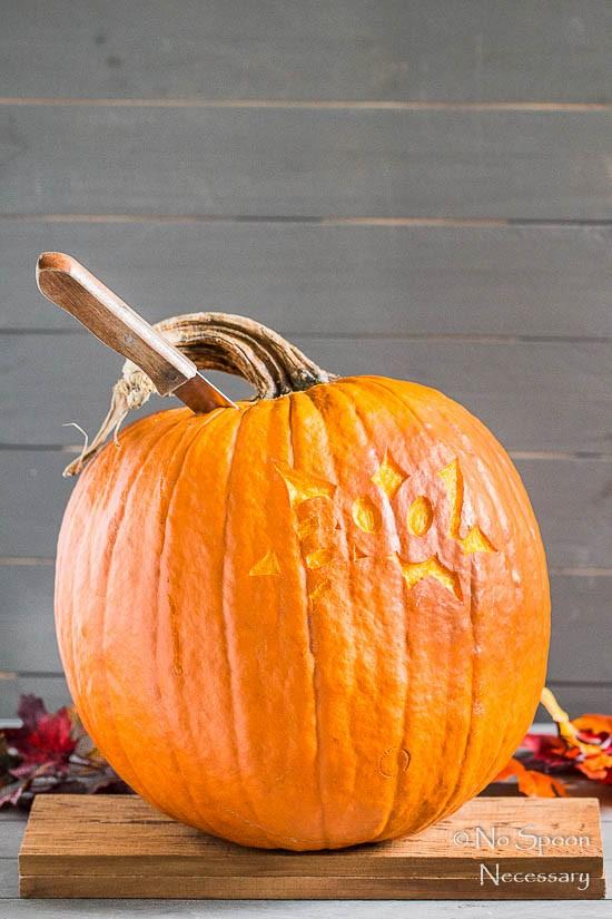 Pumpkin Keg-37