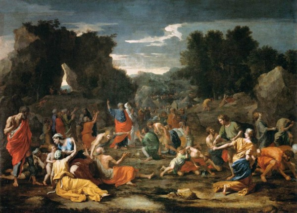 Poussin_Nicolas_-_The_Jews_Gathering_the_Manna_in_the_Desert_-1637_-_1639-1024x737.jpg