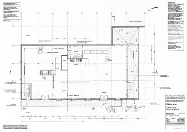 new contemporary home (14)