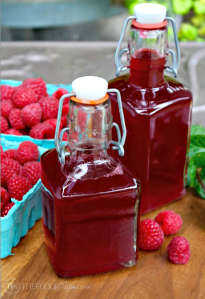 raspberry-syrup-A.png?w=205