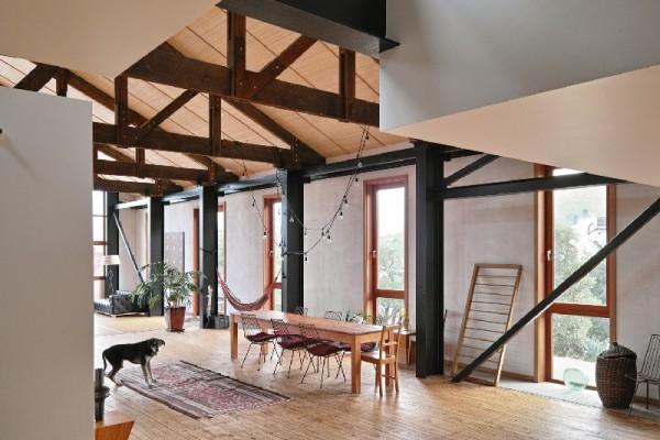 design contemporary home