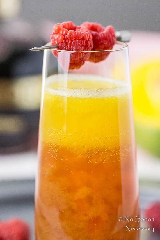 Mango Raspberry Mimosa-83