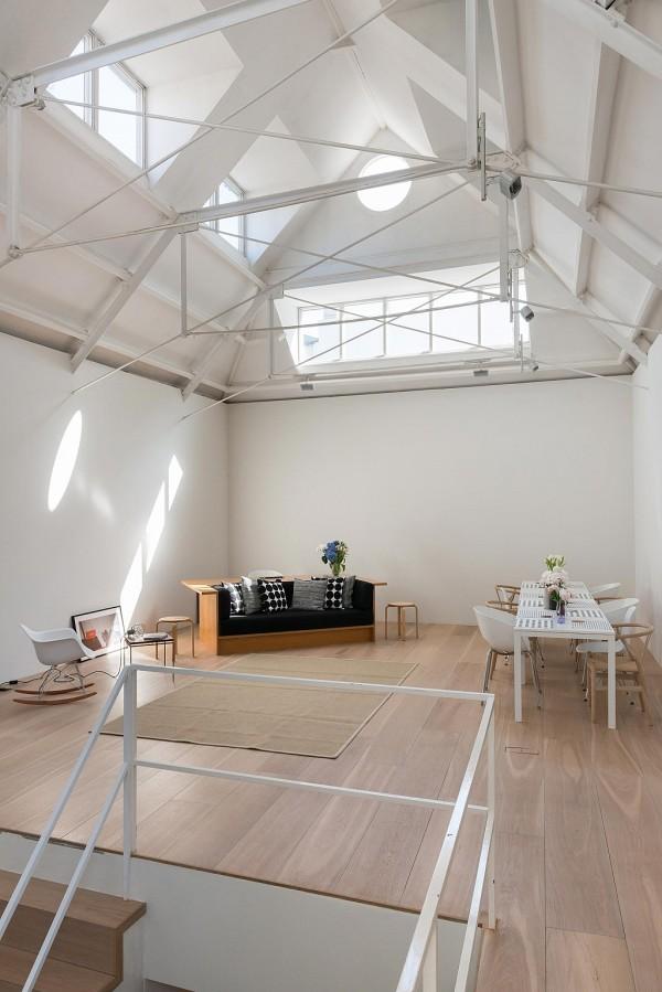 highgate-road-minimalist-industrial-loft-london-nw5-15