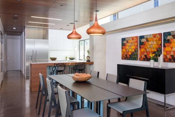 Split House by Kovac Design Studio (8)