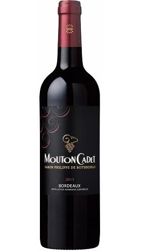 Mouton-Cadet-Rouge-.jpg