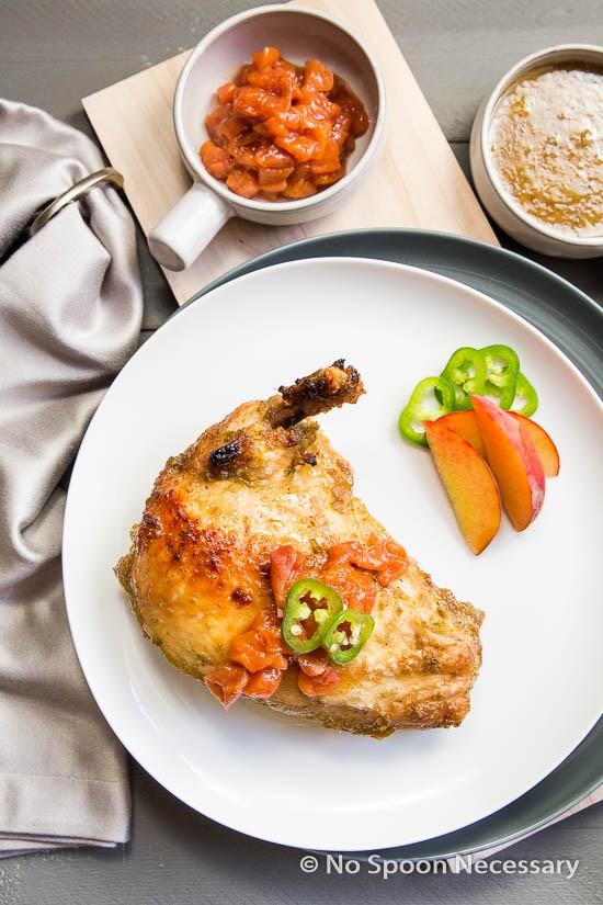 Jalapeno Chicken-17