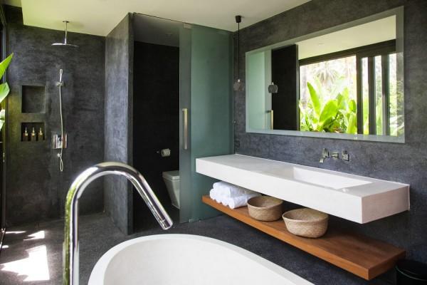 modern residence (22)