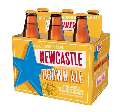 Newcastle-Brown-Ale_2019.jpg