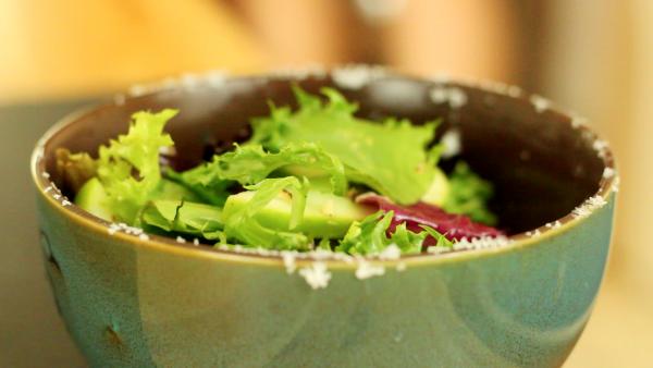 Margarita Salad 4