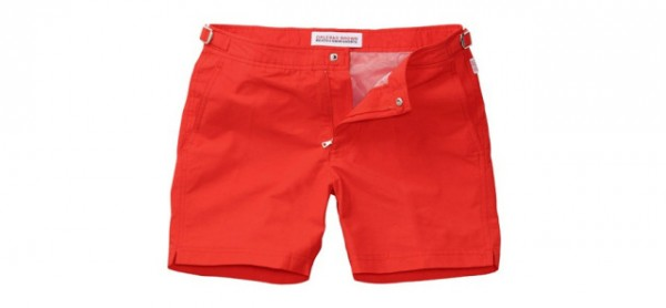 orlebar-brown-setter-swim-shorts-2