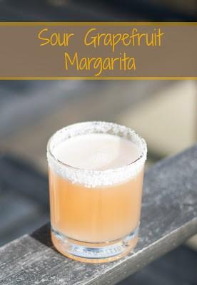 Sour%2BGrapefruit%2BMargarita-1-1.jpg