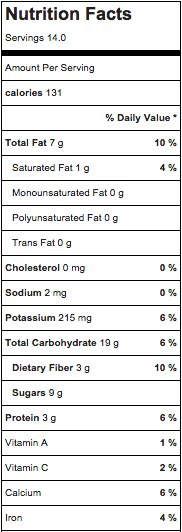 sea-salt-cookies-nutrition.png