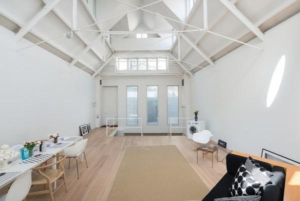 highgate-road-minimalist-industrial-loft-london-nw5-23