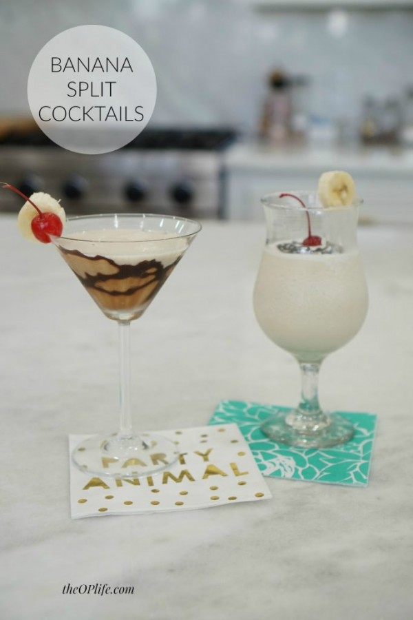 Fuzzy-Friday-Banana-Split-Cocktails-National-Banana-Split-Day-TheOPLife-PIN-683x1024.jpg