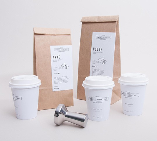lovely-package-street-fifty-eight-coffee-7