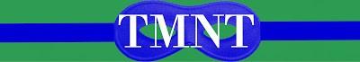 TMNT%2BLeonardo-1-2.jpg