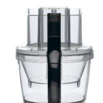 Cuisinart Elite Food Processor