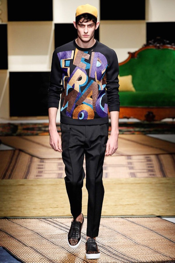 present-their-SpringSummer-2016-menswear-collection-18.jpg