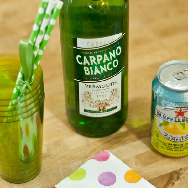 Carpano-Spritz-8