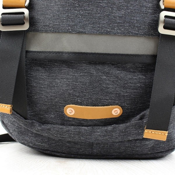 a-roll-top-backpack-for-the-daily-commuter-9