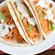 buffalo-chicken-tacos-3-184x184.jpg