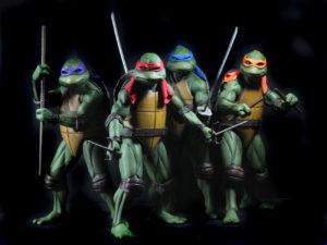 TMNT-Group-2