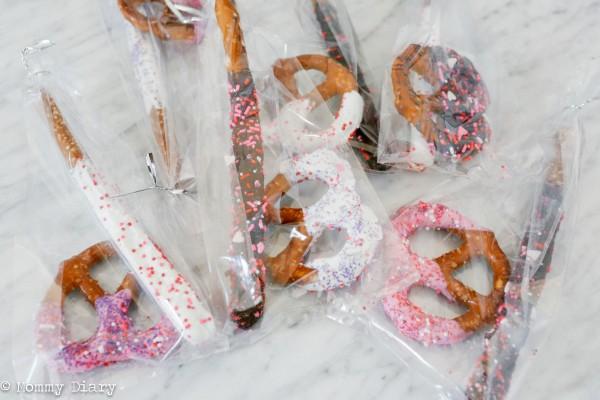 valentines-pretzels (7 of 1)