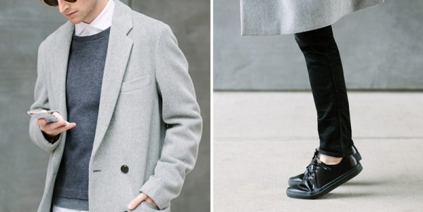 grey-mens-winter-style