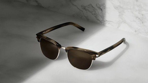 The Perfect Sunglasses for Men -05