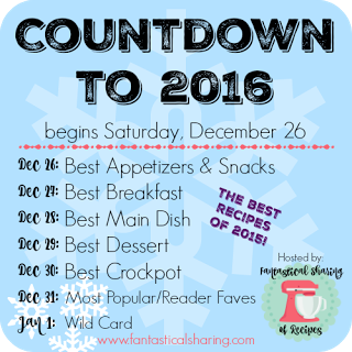countdownto2016.png